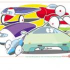 日本も世界一周EVゼロレースに参加するべきだった!